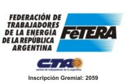 FeTERA adheres to the strike called by the CTA Autónoma for September 24 and 25