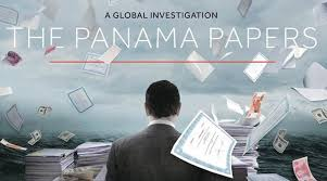Panama Papers: YPF's offshore companies revealed