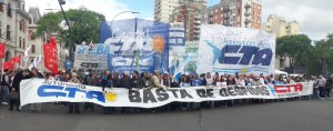 Panoramica 1 Marcha 29A