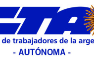 Income Tax Reform: The CTA Autónoma rejects the project voted by Congress
