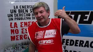 "Gabriel Martínez: ""We need a public debate on public services' tariffs and property"""