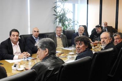 cta-a-y-cta-t-reunion-con-ministro-triaca-2