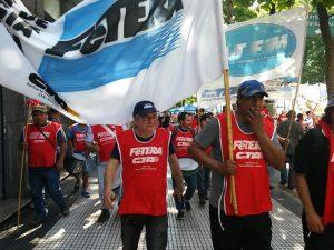 fetera-plaza-de-mayo-3