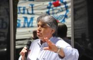 FeTERA rejects Macri's labour flexibilization