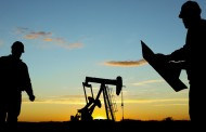 """Rigane: """"Macri's labor reform starts with oil workers"""""""