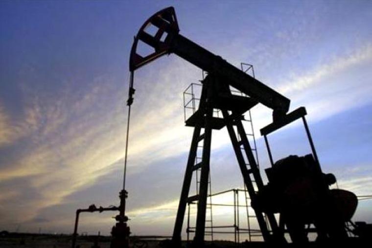 petroleo-imagen