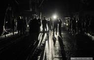 Mar del Plata: Power cuts will persist in January