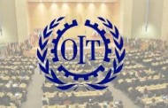 Strong support from ILO to FeTERA's legal status claim
