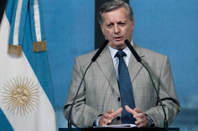 A new gas price hike in Argentina