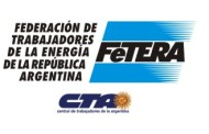FETERA's National Plenary Resolutions