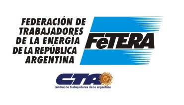 FeTERA demands the reinstatement of 400 workers dismissed from Yacimientos Carboníferos Río Turbio