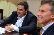 Luis Campos: