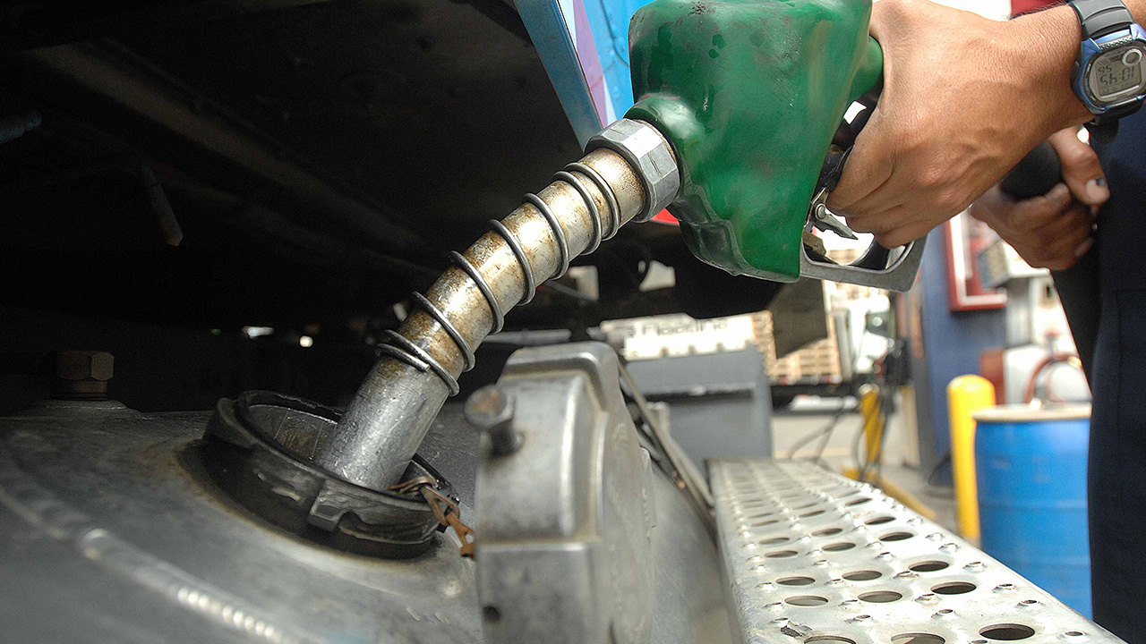 Fuel price increase: Companies want