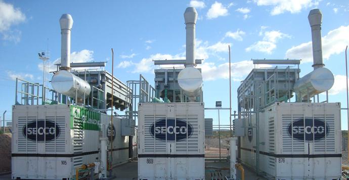 ATEM fights for job posts in renewable energy