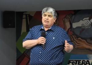 Jose Rigane
