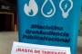 "Uruguay: ""The Dignity strike"" of gas workers"